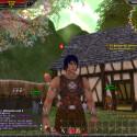 """Runes of Magic ist ein klassisches MMORPG und geht mit """"Chapter II – The Elven Prophecy"""" in die nächste Runde im Kampf um den Titel des besten kostenlosen Online-Rollenspiel."""