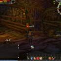 Das Spiel überzeugt neben grafisch ansehnlicher Comic-Engine und guten eigenen Ideen neben den altbewährten Features.