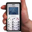 Deutlich kleiner und schicker gibt sich Big Easy 3, das aktuellste Fitage-Produkt.