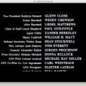 Im Film dreht sich alles um die Freilassung von Ivan Radek - oder doch Alexander?