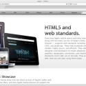 Wer die Funktionen ausprobieren möchte, kann sich Beispiele von Apple ansehen.