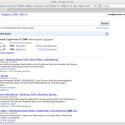 Google hilft mit der übersetzten Suche, ausländische Webseiten zu verstehen.