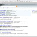 Bing ist auch mit Übersetzungen dabei - jedes Ergebnis enthält einen Knopf dafür.