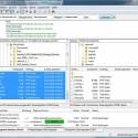 Als erstes muss der Anwender die entpackten Dateien mit einem FTP-Programm wie etwa FileZilla auf den eigenen Webspace hochladen.