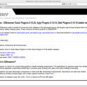 Die Bibliothek GStreamer spielt zahlreiche Audio- und Videoformate ohne Probleme ab.