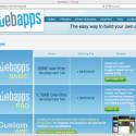 SwebApps ist allerdings nicht ganz billig - mit über 1700 Dollar gehört es zu den teuersten Diensten im Testfeld.