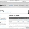 Das Unternehmen konzentriert sich auf Shared Hosting und dedizierte Server mit MacOS X. Der Support ist gut erreichbar.
