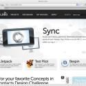 Wer weitere Projekte ansehen möchte oder eigene Ideen beisteuern will, findet bei Mozilla Labs hilfreiche Informationen.