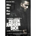 Bernd Eichinger hat das Drehbuch für die Geschichte des Rappers Bushido verfasst. (Bild: Amazon)