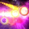 Nach dem Erfolg des Musik-Spiels Tap Tap Revenge auf dem iPhone bringt Tapulous auch eine kostenlose Variante für das iPad heraus.