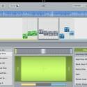 Wer schon immer einmal die Aufgabe eines Live-DJs übernehmen wollte, kann dies mit dem professionellen Audio-Programm Looptastic auf einfache Art und Weise tun.