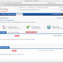 Um eine eigene App zu veröffentlichen, muss man sich als offizieller Partner von Salesforce registrieren.