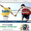 Das Betriebssystem Samsung Bada ist für günstige Handys gedacht, die trotzdem viele Funktionen benötigen.