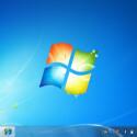 Das Archos 9 kommt mit Microsoft Windows 7 in der Starter Edition.