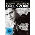 Matt Damon kämpft im Kriegsdrama gegen Freund und Feind - und sich selbst. (Bild: Amazon)