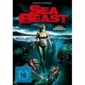 Das Nessie-Motiv erlebt im Film als hungriges Meeresmonster seine Renaissance. (Bild: Amazon)