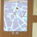 Über die Funktionen im Bereich Navigation hült sich Microsoft derzeit noch in Schweigen. Sicher ist nur Bing Maps ist standardgemäß an Bord.