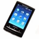 Allerdings könnten auf dem Smartphone vom Werk aus einige Applikationen mehr vorinstalliert sein.