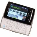 Mit einer ausfahrbaren QWERTZ-Tastatur zielt das X10 mini pro auf Vielschreiber.