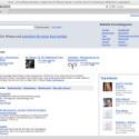 Google hat sogar versucht, die Wikipedia zu kopieren - allerdings ohne Erfolg.