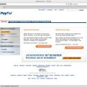 Mit Google Checkout wollte man einen Bezahldienst gegen die eBay-Tochter positionieren. Heute wird das System kaum akzeptiert.
