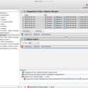 Das Programm ändert die Größe und den Dateityp von Bildern in einem Rutsch.