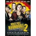 In der Forstsetzung des erfolgreichen Kinderfilm muss die Bande der Jugendlichen um ihre Zukunft fürchten. (Bild: Amazon.de)
