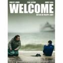 In diesem Flüchtlingsdrama trainiert ein junger Mann, um durch den Ärmelkanal zu seiner Freundin zu schwimmen. (Bild: Amazon.de)