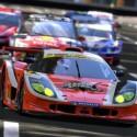 Weiterhin beinhaltet Gran Turismo 5 rund 1.000 detailgetreue Nachbildungen bekannter Auto-Modelle. (Bild: Sony)