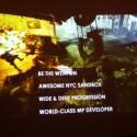 Für die Entwicklung des Mehrspieler-Modus zeichnet sich die aufgekaufte Spieleschmiede Free Radical verantwortlich, die neuerdings als Crytek UK firmiert und mit Mehrspieler-Spielen Erfahrung hat. (Bild: Crytek)