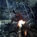 Basieren tut Crysis 2 auf der neuen Version der CryEngine. (Bild: Crytek)