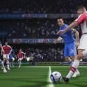 Darüberhinaus hat EA auch Lizenzen für zahlreiche europäische Ligen erworben (Bild: EA)