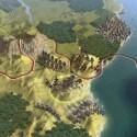Schlachten sollen in Civilization 5 durch neue Animationen besonders imposant sein. (Bild: 2K Games)