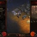Auch im dritten Teil steigert der Spieler nach und nach seine Fähigkeit. (Bild: Blizzard)