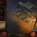Der dritte Teil der Serie spielt in einer liebevoll animierten 3D-Welt. (Bild: Blizzard)