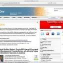 Ob die JavaOne-Konferenz dagegen noch lange erhalten bleibt, ist fraglich - Oracle wird sich bald für eine Hausmesse entscheiden müssen.