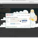 Der Konkurrenz Grou.ps ist weitgehend kostenlos und bietet viele Module.