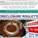 In den Vereinigten Staaten hat diesen Status die Huffington Post, die von der schillernden Arianna Huffington gegründet wurde.