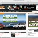 In Australien hat das Blog Car Advice in der Autobranche für einigen Wirbel gesorgt.