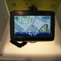 Die TomTom-Geräte Via Live 120 beziehungsweise Via Live 125 sind preislich in der Mittelklasse angesiedelt.