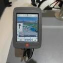 Das Ibex von Falk ist ein mobiles Navigationsgerät für Outdoor-Aktivitäten. Es enthält unter anderem Rad- und Wanderwege und kostet 370 Euro.