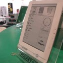 Der ukrainische Hersteller Pocketbook präsentiert auf der IFA gleich fünf neue E-Reader-Modelle. Bild: Netzwelt
