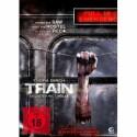 In diesem Horrorfilm kämpft eine Gruppe Sportler um das Überleben in einem grauenhaften Zug. (Bild: Amazon)
