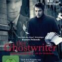 Die Hauptfigur des Films zeigt zahlreiche Parallelen zum ehemaligen Premierminister Tony Blair. (Bild: Amazon)