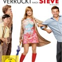 Sandra Bullock ist sich in diesem Film für keinen noch so überdrehten Witz zu Schade. (Bild: Amazon)