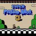 1991 erschien der dritte und letzte Teil für das legendäre Nintendo Entertainment System. Mario konnte darin zum Waschbär mutieren und fliegen. (Bild: Nintendo)