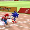 Lange Zeit waren sie erbitterte Gegner. Nach dem Sega sich aus dem Konsolengeschäft verabschiedet hat und nur noch als Spieleentwickler aktiv ist, traten Sonic und Mario 2007 erstmals auch gemeinsam auf. (Bild: Amazon)