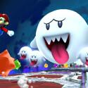 Mittlerweile ist Mario aus der 2D Welt der 80er und frühen 90er ausgebrochen. 1997 erschien für das N64 der erste Mario Teil in 3D. Der neueste Teil der Serie Super Mario Galaxy 2 ist erst Anfang des Jahres erschienen. (Bild: Amazon)