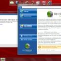 Dell liefert eine Backup-Software mit, deren Basisversion dauerhaft kostenlos ist.