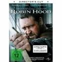 Russell Crowe kämpft gegen die Feinde Englands, die mit den Franzosen gemeinsame Sache machen. (Bild: Amazon)